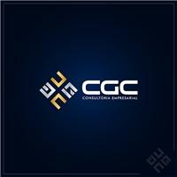 CGC CONSULTORIA EMPRESARIAL, Tag, Adesivo e Etiqueta, Consultoria de Negócios