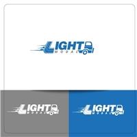 Light Modal Transportes , Tag, Adesivo e Etiqueta, Logística, Entrega & Armazenamento