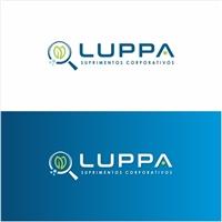 Luppa, Tag, Adesivo e Etiqueta, Limpeza & Serviço para o lar