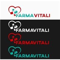 FARMAVITALI, Logo, Outros