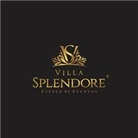 Villa Splendore, Logo, Planejamento de Eventos