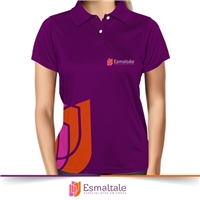 ESMALTALE, Logo 3D + Manual Básico, Beleza