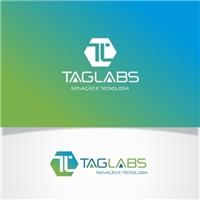TagLabs Inovação e Tecnologia, Tag, Adesivo e Etiqueta, Tecnologia & Ciencias