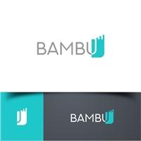 Bambu., Tag, Adesivo e Etiqueta, Advocacia e Direito