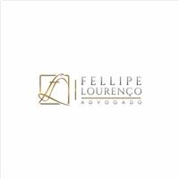 Fellipe Lourenço Advogado, Tag, Adesivo e Etiqueta, Advocacia e Direito