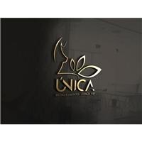 Única - Bronzeamento / Spaço VIP, Tag, Adesivo e Etiqueta, Beleza