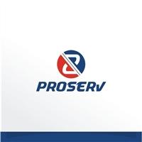 PROSERV, Tag, Adesivo e Etiqueta, Logística, Entrega & Armazenamento