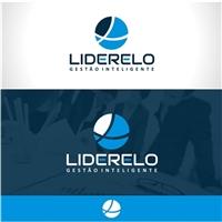 LIDERELO, Tag, Adesivo e Etiqueta, Consultoria de Negócios
