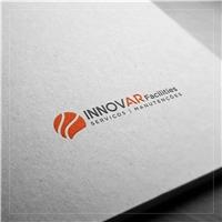 INNOVAR facilities - Serviços e Manutenções, Tag, Adesivo e Etiqueta, Construção & Engenharia