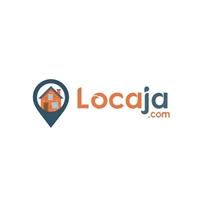 LocaJa.com, Tag, Adesivo e Etiqueta, Tecnologia & Ciencias