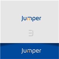 Jumper, Fachada Comercial, Tecnologia & Ciencias