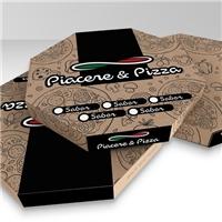 Piacere & Pizza, Kit Fim de Semana Empreendedor, Alimentos & Bebidas