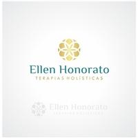 Ellen Honorato - Terapias Holísticas, Fachada Comercial, Saúde & Nutrição