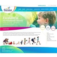 CERENE - Centro de Reabilitação e Estudo Neurológico, Embalagem (unidade), Saúde & Nutrição