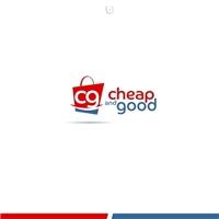 cheap and good, Tag, Adesivo e Etiqueta, Outros
