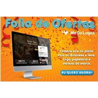 WDL-Imagem da Oferta2, Papelaria Profissional, Marketing & Comunicação