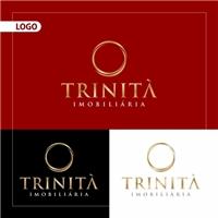 TRINITÀ, Fachada Comercial, Imóveis