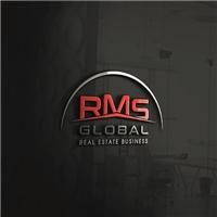 RMS GLOBAL, Tag, Adesivo e Etiqueta, Imóveis