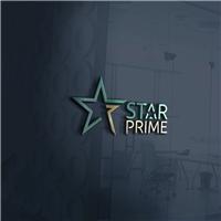 STAR PRIME, Tag, Adesivo e Etiqueta, Outros