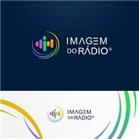 IMAGEM DO RÁDIO, Tag, Adesivo e Etiqueta, Marketing & Comunicação