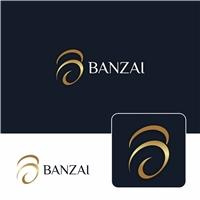 BANZAI, Tag, Adesivo e Etiqueta, Beleza