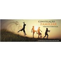 Constelação Familiar, Manual da Marca, Saúde & Nutrição