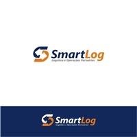 Smart Logística e Operações Portuárias, Tag, Adesivo e Etiqueta, Logística, Entrega & Armazenamento