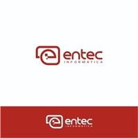 entec, Tag, Adesivo e Etiqueta, Tecnologia & Ciencias