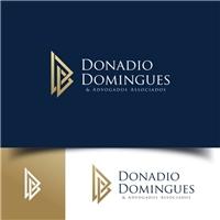 Donadio Domingues & Advogados Associados, Fachada Comercial, Advocacia e Direito