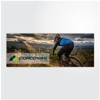 Corcovas Bike Wear , Tag, Adesivo e Etiqueta, Outros