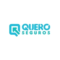 www.queroseguros.com.br, Tag, Adesivo e Etiqueta, Outros