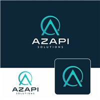 Azapi Solutions, Tag, Adesivo e Etiqueta, Tecnologia & Ciencias