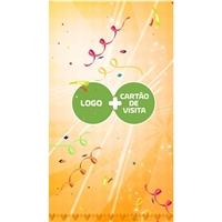 WDL - Card2-Instagram Carrossel, Papelaria Profissional, Marketing & Comunicação