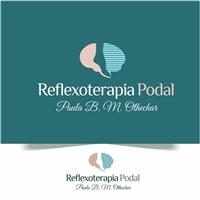 Reflexoterapia podal, Tag, Adesivo e Etiqueta, Saúde & Nutrição