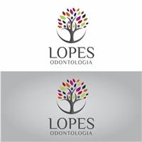 Lopes Odontologia, Tag, Adesivo e Etiqueta, Saúde & Nutrição