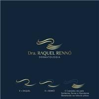 Dra. Raquel Rennó , Fachada Comercial, Beleza