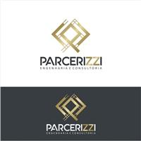 Parcerizzi - Engenharia e Consultoria, Tag, Adesivo e Etiqueta, Construção & Engenharia