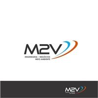 M2V Engenharia, Negócios e Meio Ambiente, Tag, Adesivo e Etiqueta, Outros