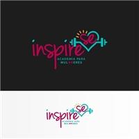 Inspire-se, Tag, Adesivo e Etiqueta, Saúde & Nutrição
