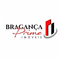 BRAGANÇA PRIME IMÓVEIS, Tag, Adesivo e Etiqueta, Imóveis