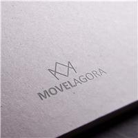 MOVELAGORA, Tag, Adesivo e Etiqueta, Decoração & Mobília