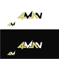 4MAN, Tag, Adesivo e Etiqueta, Roupas, Jóias & acessórios