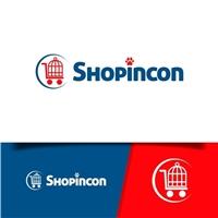 shopincon, Tag, Adesivo e Etiqueta, Outros