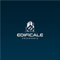 Edificale Engenharia, Logo, Construção & Engenharia
