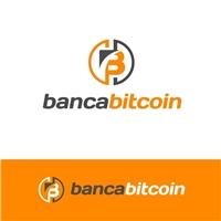 Banca Bitcoin, Tag, Adesivo e Etiqueta, Computador & Internet