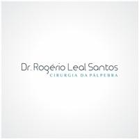 Dr. Rogério Leal Santos / Cirurgia Plástica da Pálpebra, Tag, Adesivo e Etiqueta, Saúde & Nutrição