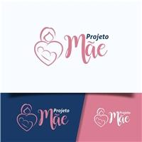 Projeto Mãe, Tag, Adesivo e Etiqueta, Educação & Cursos