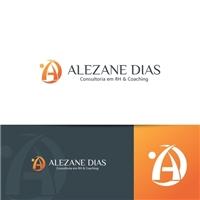 Alezane Dias, Tag, Adesivo e Etiqueta, Consultoria de Negócios