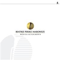 Beatriz Persici Maroneze, sou Profissional autônomo, Tag, Adesivo e Etiqueta, Animais