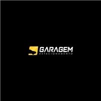 Garagem, Tag, Adesivo e Etiqueta, Automotivo